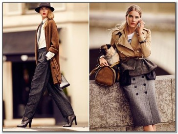 english-country-chic-clothing