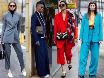Pantsuits-Street-Style